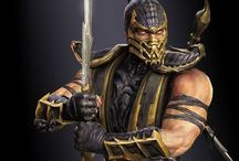 Mortal Kombat Artwork, Apparel, Merchandise, Facts, & Memes / We carry officially licensed Mortal Kombat merchandise, including t-shirts, hoodies, cufflinks, and more for Men, Women, Kids, Boys, Girls, Mom, Dad.