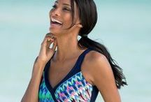 Summer 2016 / Breezy skirts and carefree summer styles.   Shop Chadwicks of Boston's new arrivals of women's clothing, shoes and accessories. Browse online for trend-friendly and classic favorites, including pants, sweaters, dresses, activewear, swimwear, blouses and tops. Many styles available in misses, petite, tall and plus sizes. #ChadwicksOfBoston / by Chadwicks of Boston
