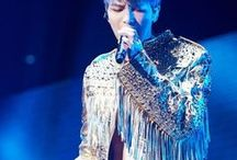 "Concert•Saitama (170225-26) / Kim JaeJoong's Asia Tour  'The Rebirth of J' in SAITAMA-Japan ""Encore Concert""  (170225-26) 50,000 Fans"