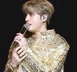 Concert•Macau (170325) / MACAU