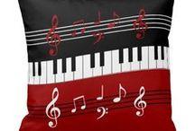 •Music•*¨`*•