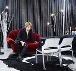 CJES•White Day SP (170313) / White Day Special ~ CJeS Photos of JaeJoong's  Asia Tour ~Behind the Concerts Cuts  in Various Countries