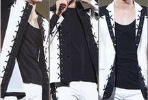 JYJ Ichigo Ichie JP DOMES TOUR 2014 / TOKYO (141118-19)  OSAKA (141213-14)         FUKUOKA (141223-24)