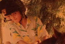 Wejdan MRM 1 / Wejdan bint Mohammed bin Rashid Al Maktoum (12/02/1979)  Padre: Mohammed RSM Madre: Um Majed