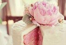 Cake / Kakkuja