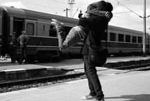 love love love / by Indah Sari Ratu
