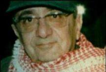 F. Maktoum RSM 1 / Familia Maktoum bin Rashid bin Saeed Al Maktoum