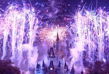 disney. / Disney