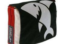 german bags / Verkauf von trendigen Taschen, Koffern und Accessoires
