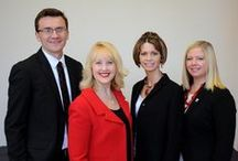 Trust Law Counsel / We offer comprehensive and personalized estate planning, asset protection, business succession planning, business formation, probate and trust administration, charitable planning, and estate litigation services in Iowa, Nebraska, South Dakota, and Minnesota. We are privileged to work with many individuals, families, and business owners to provide them peace of mind and would appreciate the opportunity to do the same for you.