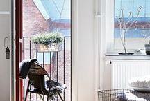 Beautiful home / Kaunis koti
