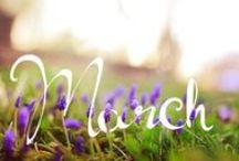 Phoenixstudios Blog / Blog posts & freebies from http://www.phoenixstudios.de/blog