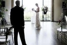 www.madphoto.com / Wedding photos by www.madphoto.com