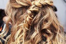 Hair+accessories