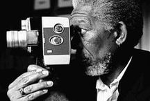 Cameras / Old cameras, new cameras, cameras from all over the world