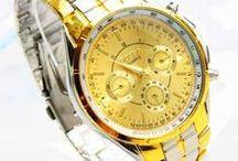 Hodinky / Luxusné hodinky s krásnymi dekoráciami a v špičkovej kvalite. Krásne a elegantné hodinky pre mužov a ženy. Ponúkame vám tie najluxusnejšie a najmodernejšie typy hodiniek za super ceny. Náš sortiment hodiniek je zameraný čisto na luxusné a moderné hodinky.