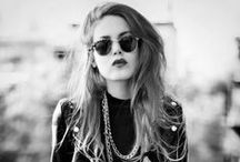 GRUЛGΞ Clothes / Grunge , Rock , Gothic , Punk  ->Clothes