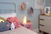 Cool Rooms/houses / :)