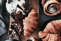 *-* DeliciousFoods*-* / Desserts,Meal,Lunch,Breakfast,Snacks - Everything Delicious Here