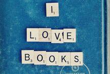 Write&Read