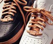 Best of Sneakers