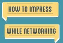 Marketing / Helpful marketing tips & strategies to help grow business.