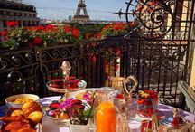 France | Francja