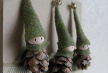 Favorite crafts :@