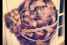 #hairstyle #braiding / Do you like #braiding?