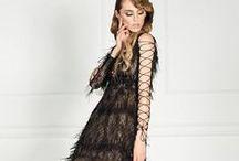 NISSA Luxury Wear SS2016 / #nissastyless2016 #nissa #fashionista #fashion #blackisback #beautiful #makeup #model #mood #lace #luxurywear #luxury #wear #specialedition #nissa_official