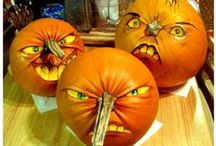 pumpkin obsession