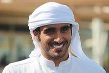 Rashid SMHM 1 / Rashid bin Saeed bin Mohammed Al Maktoum, 23/11.  -Padre: Saeed bin Mohammed bin Hasher Al Maktoum