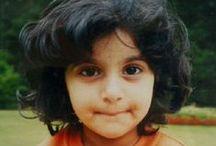 Maitha HRM 1 / Maitha bint Hamdan bin Rashid Al Maktoum, 27/02/2000.  - Padre: Hamdan bin Rashid bin Saeed Al Maktoum. - Madre: Um_Rashid