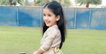 Nouf JDM 1 / Nouf bint Juma bin Dalmook Al Maktoum, 01/03/2014 .   - Padre: Juma bin Dalmook bin Juma Al Maktoum. - Madre: Camelia El Shebri.