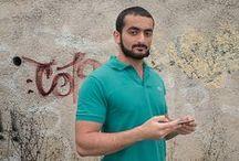 Mohammed Maktoum MM 1 / Mohammed bin Maktoum bin Mohammed Al Maktoum, 21/06.  - Padre: Maktoum bin Mohammed bin Hasher Al Maktoum