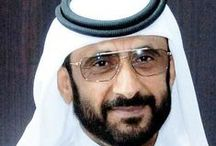 Ahmed RSM 1 / Ahmed bin Rashid bin Saeed Al Maktoum