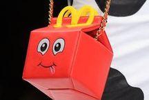 Amazing Bags!!!
