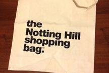 Shopping bags, Boxes, Packaging & much more . . .