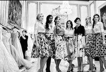 The St.Regis Rome Bridal Aperitif with @ateliercurti and @giadacurti may 24,2016 / Giada Curti & Atelier Curti in Bridal Aperitif con The St.Regis Rome may 24,2016