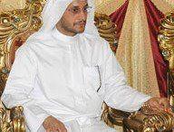 F. Hasher KSM 1 / Familia Hasher bin Khalifa bin Saeed Al Maktoum.  - Padre: Khalifa bin Saeed bin Maktoum Al Maktoum.