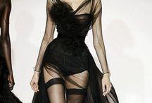 Dress that i like