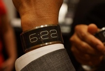 Cool Gadgets / All those must have cool gadgets. #gadgets / by Ron Smart