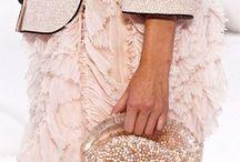 Fashion / my wish list...
