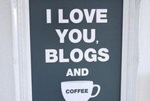 Bloggers Spirit