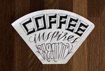 Coffee / Siguenos a lo largo de interesantes lugares para apreciar el cafe en Medellin, Colombia