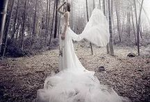 Bridals | Photography