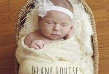 Newborn | Photography