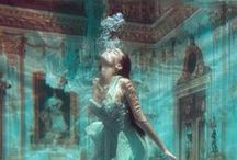 Underwater | Photography