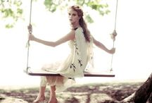 Whimsical |  Photography