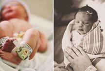 Birth Story | Photography